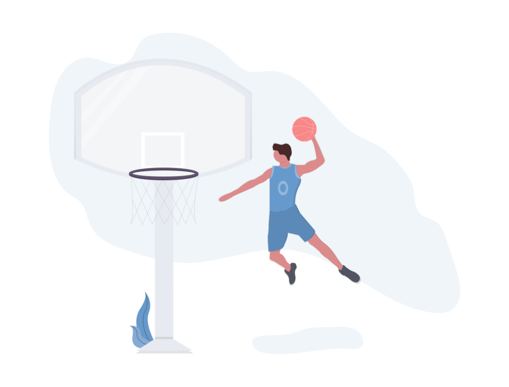 illustration-basketbell